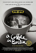 A Coffee in Berlin (2012) ()