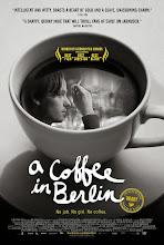 A Coffee in Berlin (2012)