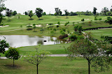 Saujana Golf and Country Club
