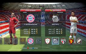 PES+2014+play+2 Download PES 2014 Full High Compressed