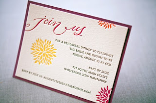 Should Grandparents Be Invited To Rehearsal Dinner for beautiful invitation example
