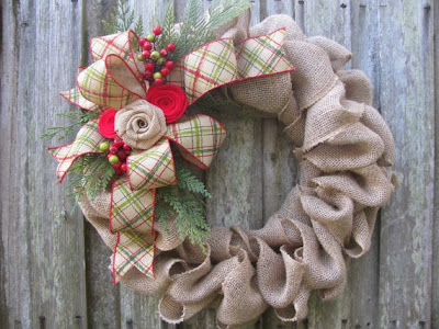 http://www.etsy.com/listing/162629360/18-christmas-burlap-wreath-red-green?ref=sr_gallery_33&ga_search_query=burlap+wreath&ga_view_type=gallery&ga_ship_to=US&ga_page=2&ga_search_type=all