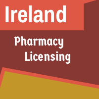 ireland pharmacy