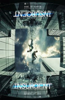 Download Film Insurgent (2015) Bluray Subtitle Indonesia