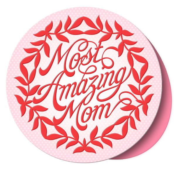 digiplayground.com free SVG cutting files for your digital cutting machine Mother's day card