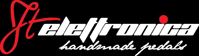 FTelettronica