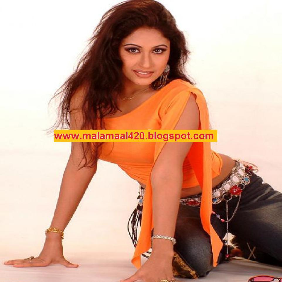 Bangladeshi Actress Mouri