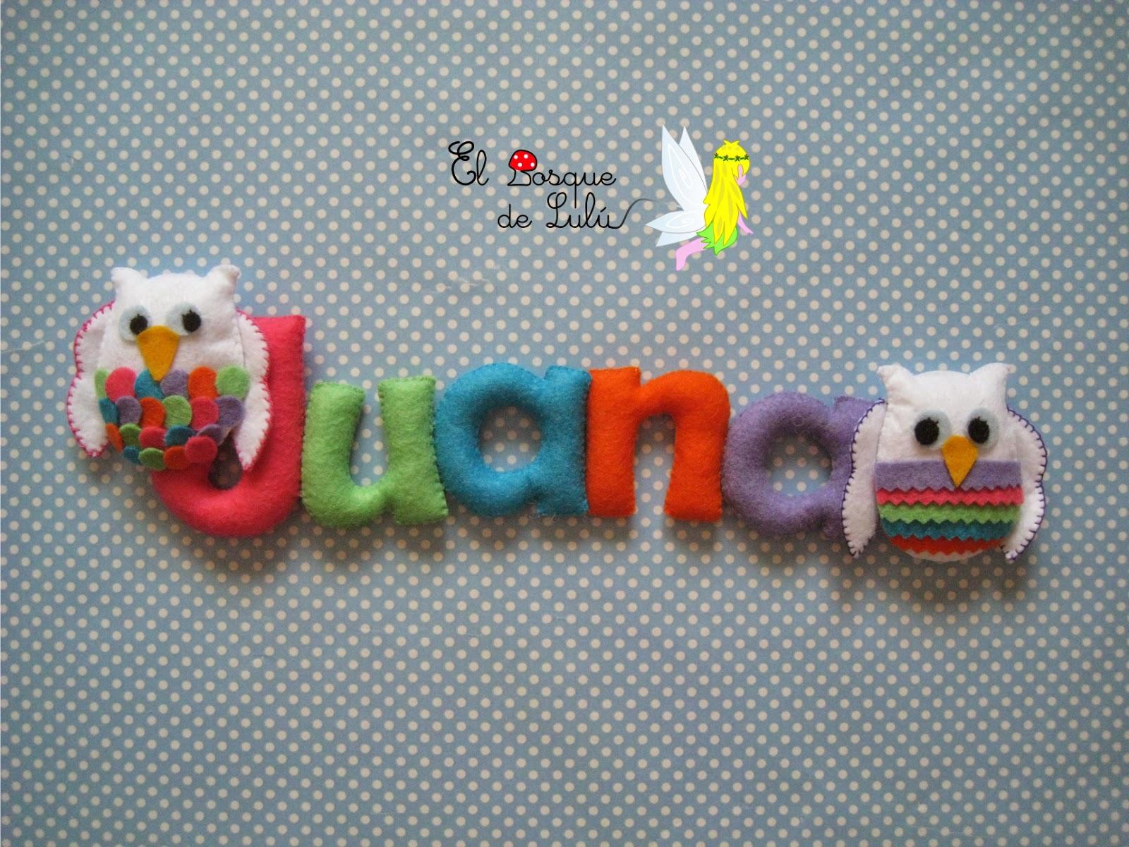nombre-fieltro-decorativo-infantil-regalo-nacimiento-Juana-name-banner
