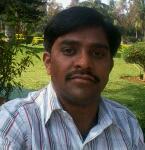 Ramesh.A, President
