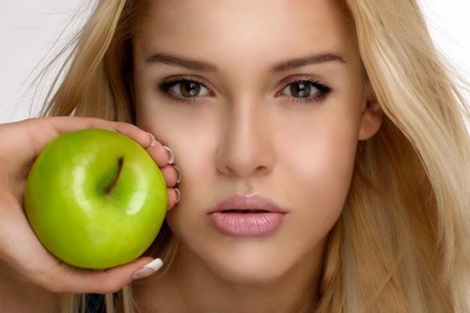 Советы косметологов по выбору косметики для лица