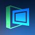 Ayo Coba Android Lolipop 5.1 Dengan AMIDuOS Pro 2.0 di Windows - Ringan dan Mudah Digunakan