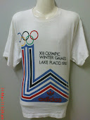 vtg adidas olympics 50/50