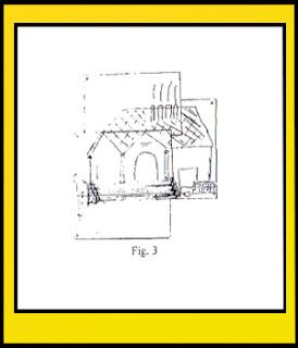 psicologia-grafologia-test-prueba-dibujo