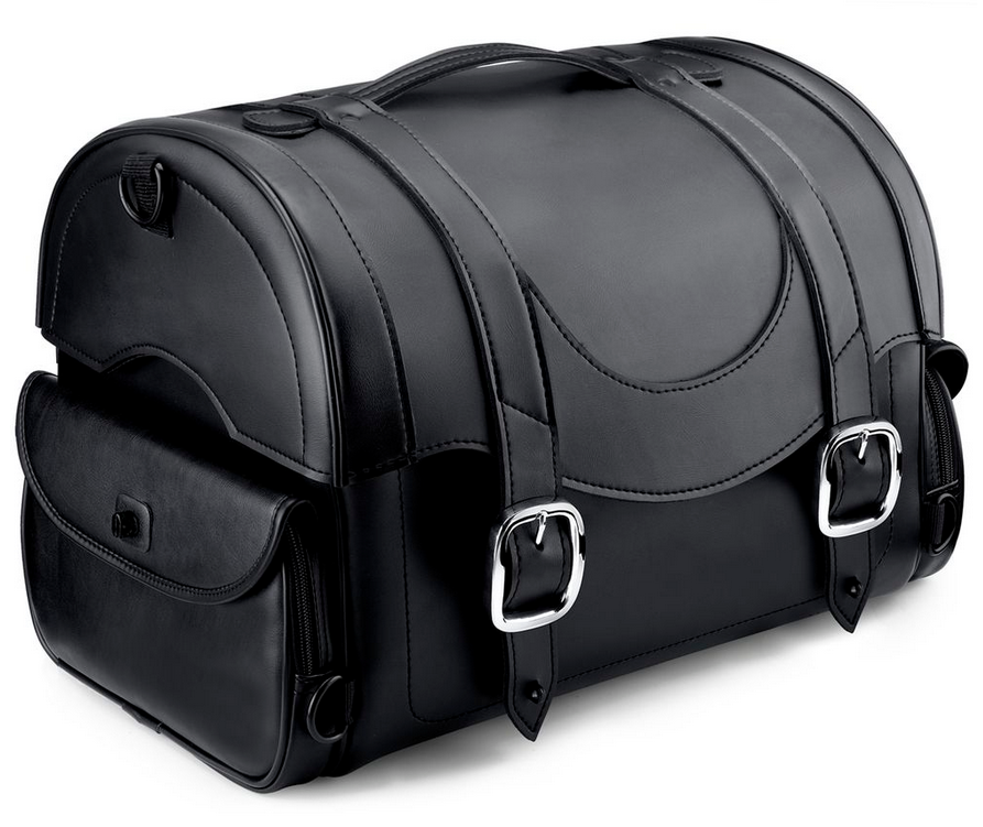 http://www.vikingbags.com/motorcycle-trunk-bags.htm