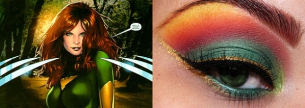 Eye Make Up Phoenix