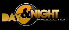 DAY &amp; NIGHT Productions