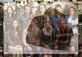 trandafirul negru episodul 70 online subtitrat in romana