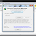 internet download manager 6.10(latest edition) with patch