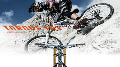 Canyon bicycles empresa y cultura online