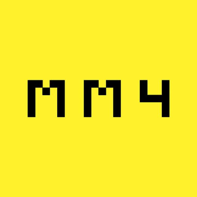 4. Internacionalna izložba likovne minijature Minimum Maximum