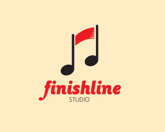 coleccion de logos musicales