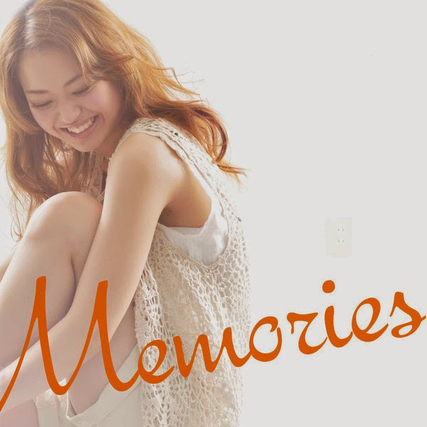[Single] Yu Saki - Memories ~ gomen ne, arigato ~ [2014.04.23] Yuuki_-_JAKE_FIX.600x600-75