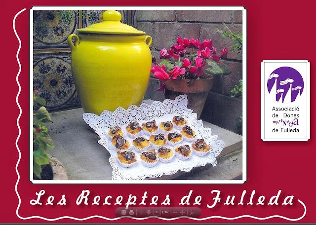 http://www.fulleda.org/portadas/pdf/receptes.pdf