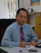 Pen. PPD Sains Dan Matematik / Pegawai Meja Numerasi