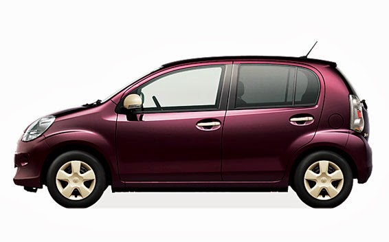 fuel economy 2010 2014 toyota passo specifications rh fueleconomy blogspot com Toyota Passo 2009 Toyota Passo 2008 Jamaica
