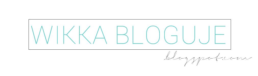 Wikka Bloguje