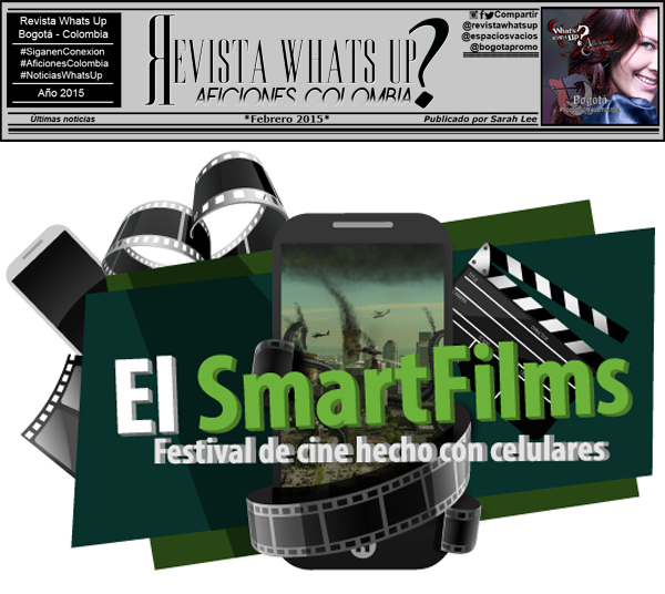 Smartfilms-Lanzamiento-PRIMER-FESTIVAL-CINE-HECHO-CON-CELULARES-sociales