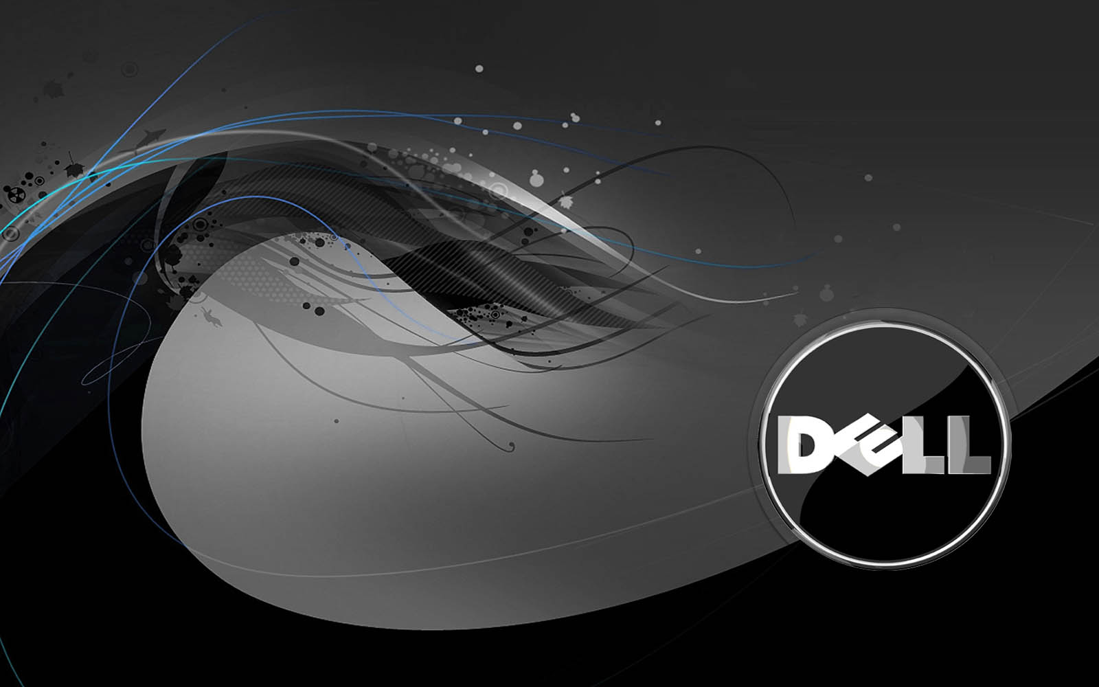 wallpapers dell wallpapers