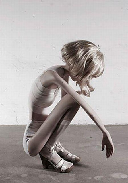 Alison balsom nude Nude Photos