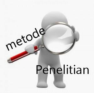 Metode Penelitian … # 1