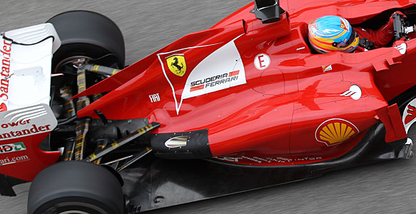 http://2.bp.blogspot.com/-eEFMKSmWjMI/T6JMaJaVgXI/AAAAAAAAXnY/7Z4OFngvN2c/s1600/Ferrari+revisions+to+the+exhaust+exits+and+rear+bodywork+of+its+F2012.jpg