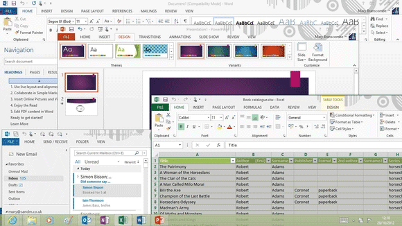 Microsoft office professional plus 2013 activator free - Download office professional plus ...