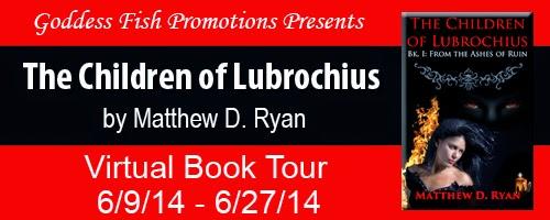 www.goddessfishpromotions.blogspot.com/2014/05/virtual-book-tour-children-of.html
