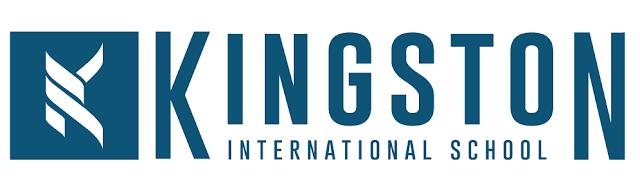 Tuyển Sinh Du Học tại Singapore - Kingston International School