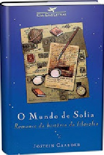 Livros super recomendados