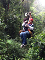 Costa Rica {3.13}