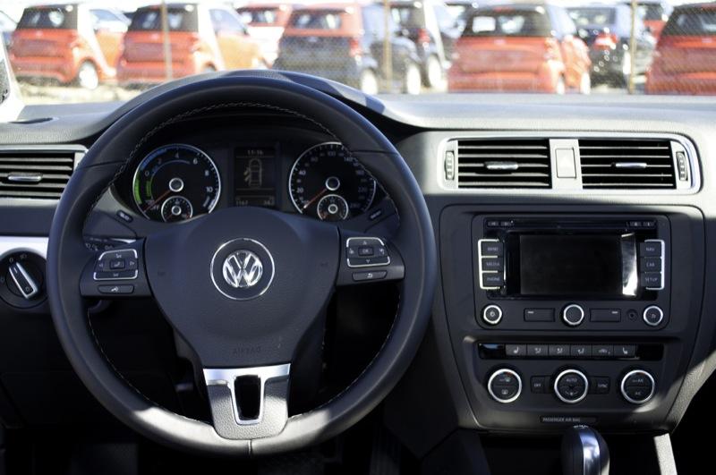 2013 volkswagen jetta interior all informations you needs