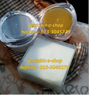 gluta skin care whitening memang best!!!!
