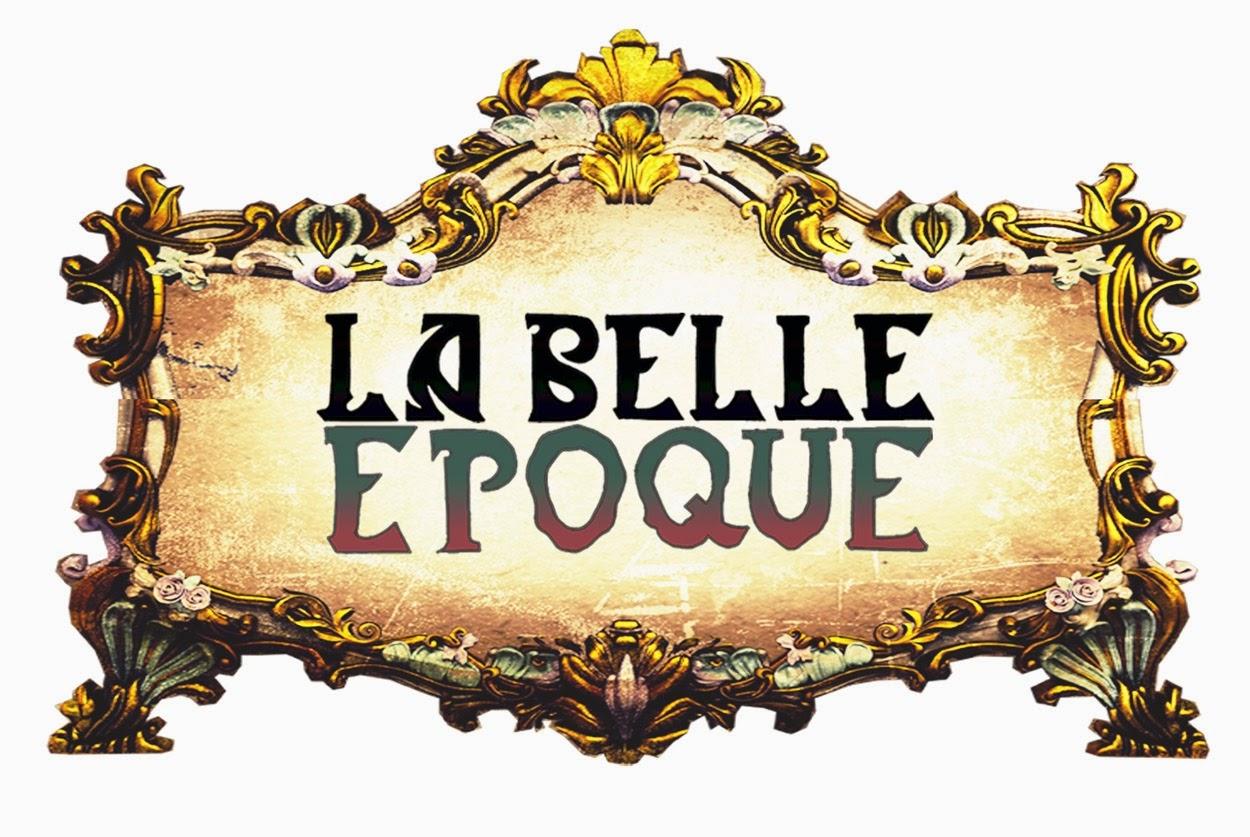 Dicas pr ticas de franc s para brasileiros belle poque - Simboli di immagini della francia ...