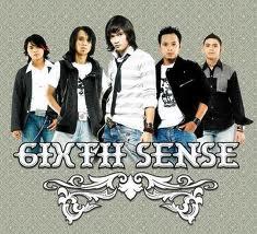 6ixth Sense Dari Hati (OST Keranamu Laila)