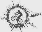 Club ciclista Arbeca