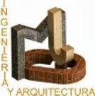 www.IngenieroVieneDeIngenio.com