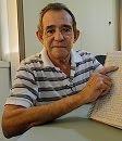Falb Saraiva de Farias.