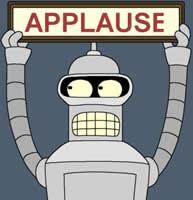 bender_aplausos.jpg