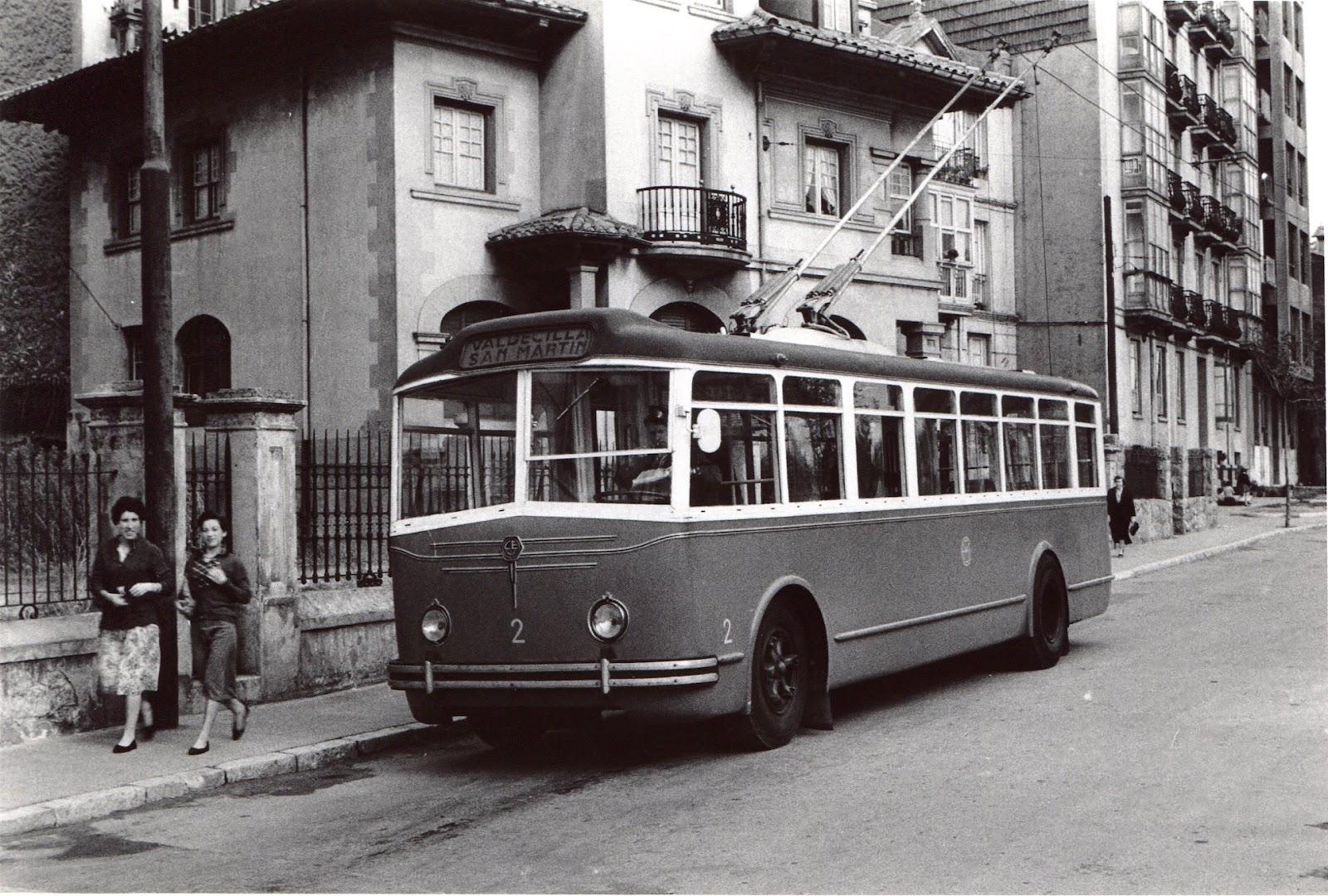 en línea blanco mamada en Bilbao