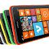 Nokia Lumia 625 - Skrin besar pada harga yang rendah